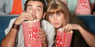 5 Movies That Ruined The Way I Look At Love