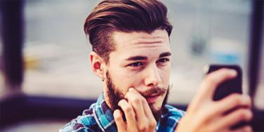 You Can Find Out If Someone's A Narcissist By Asking One Question