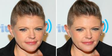 Who Is Adrian Pasdar? Meet Dixie Chick Natalie Maines' Ex (And Why Their Divorce Got So Ugly)