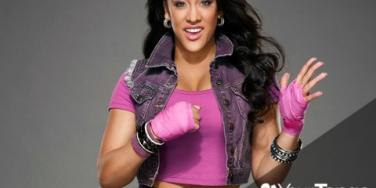 #YourTangoTalk: Join Our Love Chat With Oxygen's Natalie Nunn