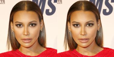 Naya Rivera Missing — Sad Details & Theories About What Happened