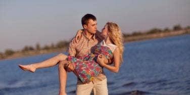 greensboro nc dating