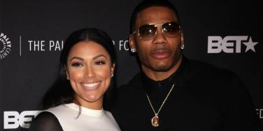 Who is Nelly's Girlfriend? Everything To Know About Shantel Jackson