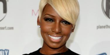 'Real Housewives' NeNe Leakes On Marriage & Bridesmaid-Zillas
