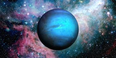 Neptune Sign Meaning, By Astrology House and Zodiac Sign