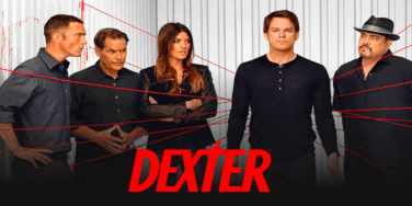 best dramas on Netflix
