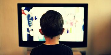 netflix living in a bubble cultural bubbles television