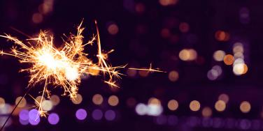 How The Moon In Leo Affects Your Zodiac Sign On New Year's Eve