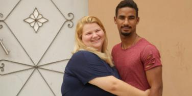 Why Was Azan's Visa Denied On 90-Day Fiancé?