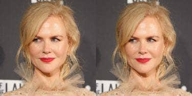Who Are Nicole Kidman Kids? Details Children Tom Cruise Keith Urban