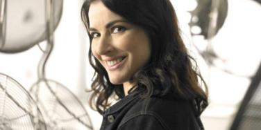 Nigella Lawson Teaches Abused Women A Lesson In Moving On