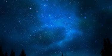 Life Coach: Horoscope Love Predictions