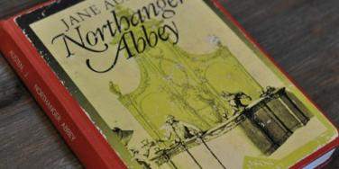 4 Jane Austen Love Stories Everyone Should Read