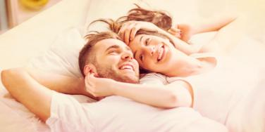The Number One Secret To Great Sex You Need To Know