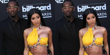 Did Offset Cheat On Cardi B? Rumors Around Their Divorce, His Alleged Affair Explained