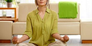 How Meditation Saved My Life [EXPERT]
