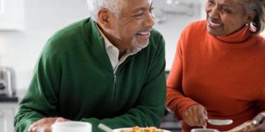 Dating After Divorce: Dating Tips For People Over 50