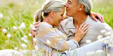 How To Have Your Best Sex After 50 [EXPERT]