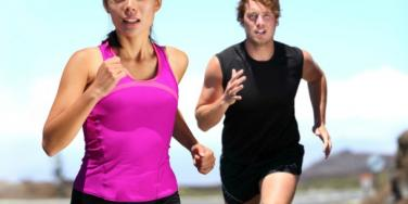 6 Life Lessons I Learned From Running Marathons