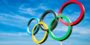 Olympics Delays Allowing Trans Athletes To Compete Citing Very Conflicting Opinions
