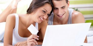 Marriage Advice: Treat Your Relationship Like A Business