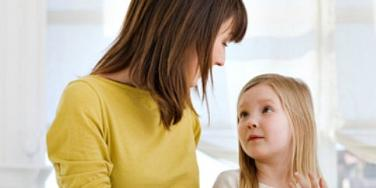 6 Ways To Keep Your Children Safe From Sexual Abuse [EXPERT]