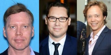 Who Was Accused Of Child Sex Abuse In Hollywood In An Open Secret And Where They Are Now