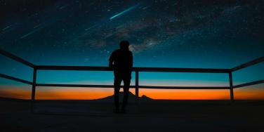 Details About The 2018 Orionid Meteor Shower