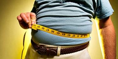 Why Overweight Men Can't Make Babies [EXPERT]