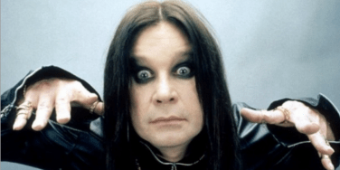 Who Is Michelle Pugh? Juicy Details About Ozzy Osbourne's Mistress