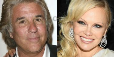 Who Is Jon Peters? Pamela Anderson's Ex-Husband Says She Used Him To 'Pay Off Bills' During 12-Day Marriage