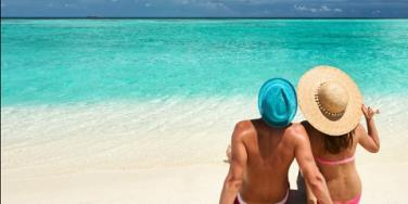 8 Travel Tips For An Amazing Couples Getaway