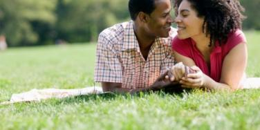 Relationships: 10 Tips To Rekindle The Flame After Kids