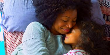How To Raise Kind And Sensitive Kids (Because It Matters More Than Ever)