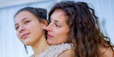 Parents: Your Kids Don't Owe You SH*T