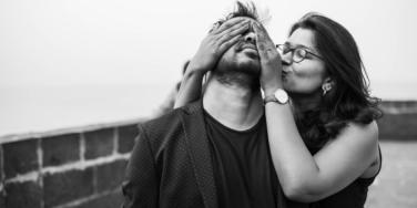 5 Zodiac Signs Who Never Want The Passion To End In Their Relationship
