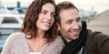 Passion & Romance: Finding The Right Love For You