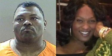 Who Is Kelly Stough? New Details Detroit Pastor Murder Transgender Woman