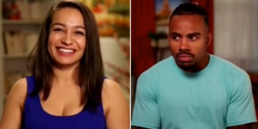 Are Patrick and Myriam From 90 Day Fiancé Still Together?