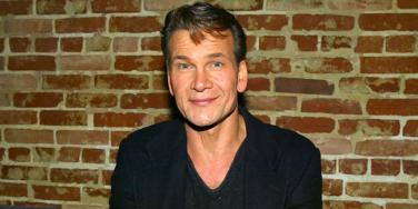 Who Is Bambi Swayze? Patrick Swayze's Adopted Sister Is Allegedly A Criminal And Alcoholic