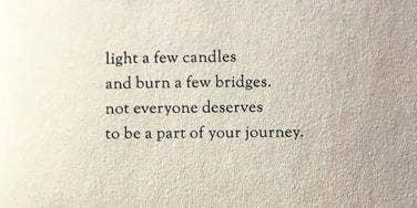 pavana reddy quotes instagram poet best poems