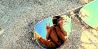 A Season of Peace: 10 Tips to a Peaceful Life