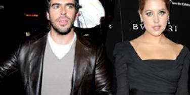 Happy April Fools Day Celebrity Gossip