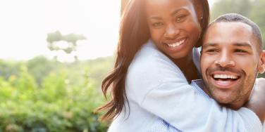 What Therapists Wish Clients Knew BEFORE Couples Counseling