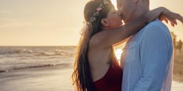 zodiac compatibility dating before settling down