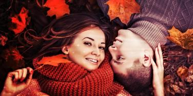 When Is The November 2018 New Moon In Scorpio? How This Lunar Energy Affects Love Horoscopes For All Zodiac Signs