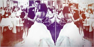 14 Of The Best Wedding Songs And Love Songs For Your First Dance As Husband And Wife