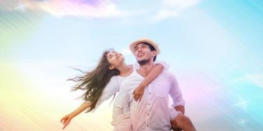 Marriage Advice For Healthy Relationships & How To Be A Happy Couple