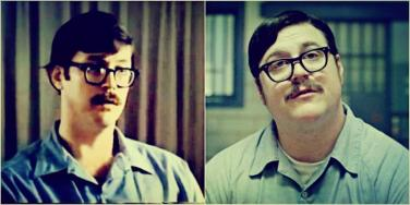 11 Facts About The Ed Kemper — The Real Co-Ed Killer In Netflix Series 'Mindhunter'