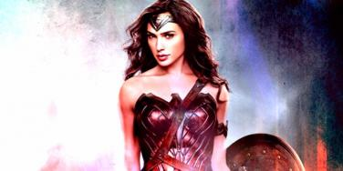 The True Story Of BDSM & Polyamory Behind The Real-Life ORIGINAL Wonder Woman